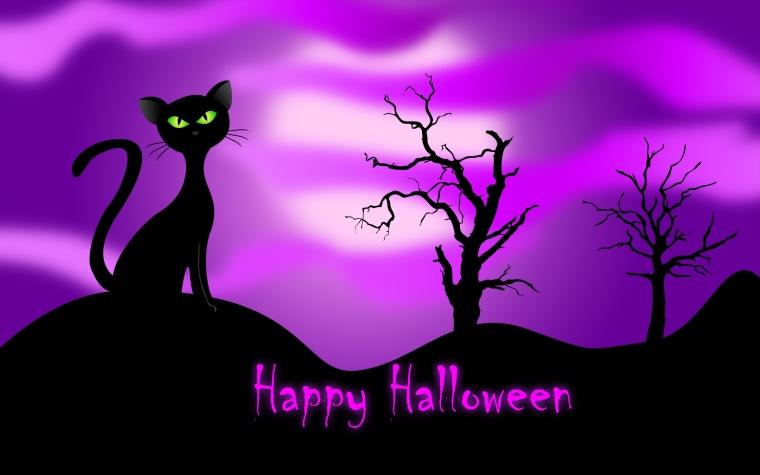 purple happy halloween.jpg